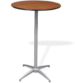 cocktail-table-rental