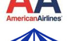 American Airlines calls on AA Party and Tent  Rental