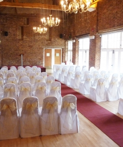 chair-covers-forty-hall