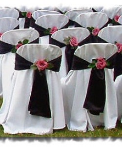 chair-covers-rose