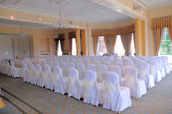 Chairs Tables Linens Amp Chair Covers Aa Party And Tent
