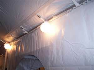 tent-with-6-globe-light-strand