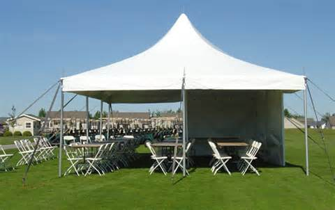 Panther Club Golf Tournament Aa Party And Tent Rentals