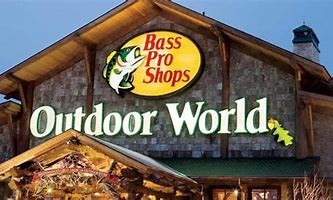 Thank you Bass Pro Shop! – AA Party and Tent Rentals Dallas – Fort Worth